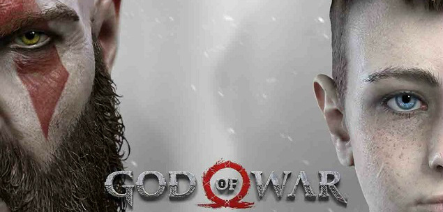 god of war dia do pai playstation portugal
