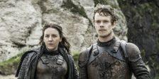 O que acontece ao drama familiar da Casa Greyjoy e qual será a última cena desta sétima temporada de Game of Thrones?