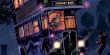 Vê também imagens exclusivas do interior do terceiro livro ilustrado da saga Harry Potter!