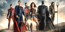 Amado por uns e odiado por outros, Justice League está a ser alvo de grande curiosidade. A Warner decidiu lançar mais material promocional.