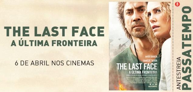 last-face