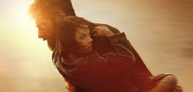 logan critica data estreia trailer legendado