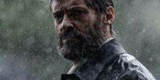 Logan domina o box office nacional. No elenco Hugh Jackman, Patrick Stewart, Dafne Keen, Stephen Merchant, Elizabeth Rodriguez.