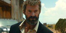 A estrela de Deadpool já viu Logan e sentiu-se chocado, mas no bom sentido. Reynolds não tem dúvidas de que o filme pode concorrer aos Óscares 2018.