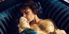 Outlander é uma das melhores séries em exibição atualmente. Descobre tudo o que sabemos sobre a nova temporada!