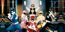 Em do aguardado retorno dos Power Rangers, recordamos alguns factos curiosos sobre o fenómeno da cultura pop dos anos 90.