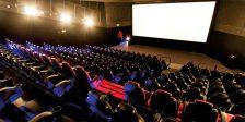 Em 2017 vai haver cinema grátis aos domingos para toda a família. Se os pequenos ainda não viram A Vida Secreta dos Nossos Bichos é uma boa oportunidade!