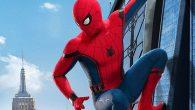 Já foi divulgado o tão esperado novo trailer de Spider-Man: Homecoming. As novas imagens mostram muita ação, aventura e personagens icónicas.