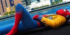 O novo teaser trailer de Spider-Man: Homecoming já foi divulgado e são muitos aqueles que estão a contar os minutos para que seja divulgado o trailer oficial.