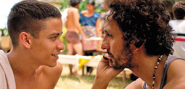 cinema pernambucano