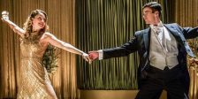 The Flash e Supergirl juntam-se num episódio musical que tem muito para oferecer aos fãs da DC.