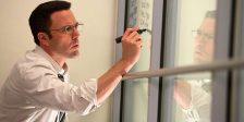 Já está disponível uma edição em Blu-ray de The Accountant - Acerto de Contas. No elenco Ben Affleck, Anna Kendrick, J.K. Simmons.