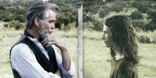 The Son é um western e drama com estreia marcada para o final de abril. Vem descobrir porque não podes perder esta grande série do AMC!