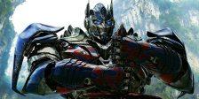 O Kids Choice Awards serviu para o lançamento de um novo trailer de Transformers: The Last Knight que tem estreia prevista nos cinemas para junho de 2017.