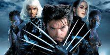 A nova série do universo X-Men, realizada por Bryan Singer, já tem nome, Gifted.