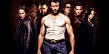 Os X-Men são um dos grupos de heróis mais populares da banda-desenhada, e por consequência do cinema.