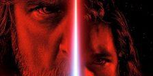 Já foi revelado o trailer para Star Wars: Os Últimos Jedi! Após muita especulação podemos garantir que o trailer promete uma experiência incrível!