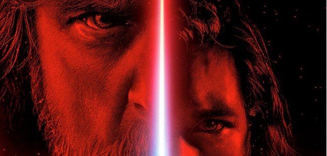Star Wars, Star Wars: Os Últimos Jedi, Lucas Films, Disney, trailer