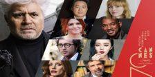 Há mais novidades da Croisette, com mais uma longa portuguesa, a composição dos júris e Polanski, a acrescentar à Selecção Oficial.