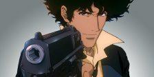 Voltamos a viajar até ao Japão! Desta vez parámos à porta do estúdio responsável pelo famoso franchise de Mobile Suit Gundam! Bem-vindos à Sunrise!