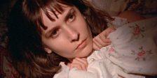 Sweetie foi a primeira longa-metragem que Jane Campion filmou intencionalmente para o grande ecrã e é também uma das suas melhores obras.