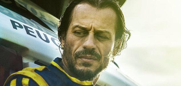 veloce come il vento festa do cinema italiano