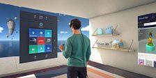 O tão esperado Cresator Update chegou hoje ao final da tarde ao Windows 10, estando disponível através das actualizações do sistema operativo da Microsoft.