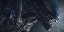 """A UCI Cinemas vai passar o filme """"Alien: O 8º Passageiro"""" de 1979 e tem uma surpresa exclusiva!"""
