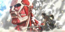 Parece que a produtora de Attack on Titan tem um pedido de desculpas a fazer relativamente à nova e aguardada temporada do anime!