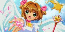 Cardcaptor Sakura vai ter direito a uma nova adaptação anime. A confirmação foi feita pelo site oficial da série de animação japonesa.
