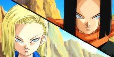Vários são os anime de ação marcados pela sua extrema violência, porém Dragon Ball sofreu algumas mudanças a este respeito.