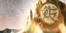 Dragon Ball Z: A Light of Hope, a fantástica obra criada por um grupo de fãs em 2015, regressa brevemente com mais dois episódios.