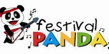 Festeja o 10º aniversário do Festival Panda com as estrelas principais do canal que estarão pela primeira vez em Portugal!