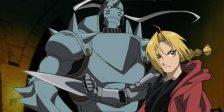 Finalmente, após muita espera a Warner Bros. Japão revelou recentemente o muito aguardado trailer do live-action de Fullmetal Alchemist! Vais ficar de fora?