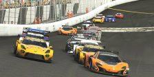 GT Sport (Gran Turismo Sports) é um exclusivo PlayStation desenvolvido pela Polyphony Digital e cujo beta chega à Europa em breve.