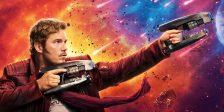 Guardiões da Galáxia 2 chega aos cinemas e celebramos a mais excêntrica criação da Marvel Studios desbravando alguns dos seus recantos mais desconhecidos.