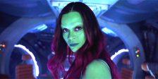 A semanas do lançamento da aguardada sequela de Guardiões da Galáxia, foram reveladas as descrições de Peter Quill e Gamora!