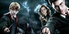 Leste os livros do Harry Potter? Viste os filmes? Mesmo assim é provável que ainda não saibas tudo sobre o Universo de J.K. Rowling!