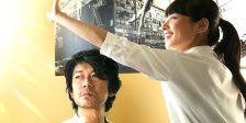 Foram finalmente revelados os seleccionados para o Festival de Cannes 2017 e Naomi Kawase e Kiyoshi Kurosawa fazem parte da lista.