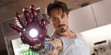 Não há nada como a primeira vez, e isso ninguém tira a Homem de Ferro. O filme verdadeiramente responsável por lançar o Universo Cinematográfico da Marvel permanece um dos favoritos do estúdio.