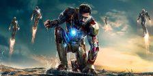 Homem de Ferro 3 foi a bizarra anomalia que desiludiu muitos fãs do Universo Marvel mas que esconde um enigmático estudo de personagem que mereceu um lugar de destaque na nossa lista.