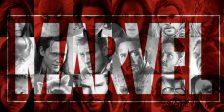 Com o regresso anunciado dos Guardiões da Galáxia, a MHD voltou a reunir-se para votar os 10 Melhores Filmes do Universo Cinematográfico da Marvel.