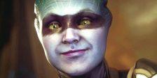 Mass Effect Andromeda chegou às consolas no dia 21 de Março e as suas primeiras atualizações chegam apenas algumas semanas depois.