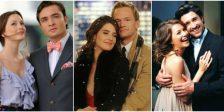 Com a primavera a chegar, o amor está de novo no ar. Por isso a Magazine.HD apresenta-te os melhores pedidos de casamento das séries!