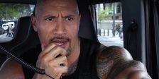 Já estão disponíveis as primeiras críticas de Velocidade Furiosa 8 da saga Fast and the Furious. O filme estreias nas salas de cinema a 13 de abril.