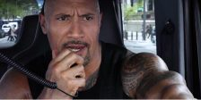 Velocidade Furiosa 8 lidera o box office nacional pela terceira semana consecutiva. No elenco Vin Diesel, Dwayne Johnson, Jason Statham, Charlize Theron.