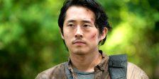 E quando parecia que não podiam haver mais surpresas, heis que Glenn poderá estar de volta à série da AMC, The Walking Dead.