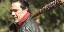 Desenvolvida por Frank Darabont, The Walking Dead parece que está a perder o seu encanto, especialmente durante a última temporada.