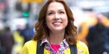 Nas passadas duas temporadas de Unbreakable Kimmy Schmidt vimos a protagonista enfrentar vários desafios e parece que novas aventuras a esperam.