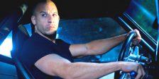 Uma das cenas mais comentadas do novo filme de Velocidade Furiosa é sem dúvida os 'carros zombie'.